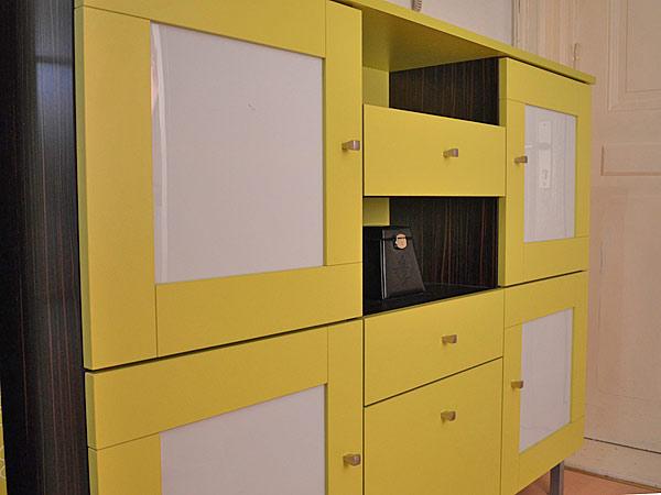 tischlerei jost m beltischlerei f r berlin und brandenburg. Black Bedroom Furniture Sets. Home Design Ideas
