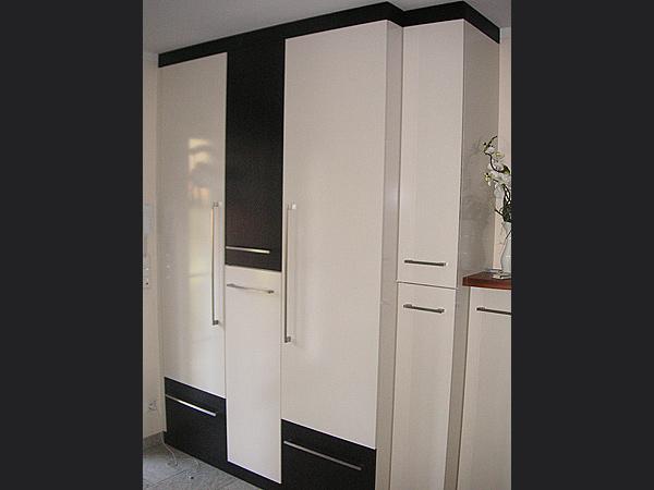 m beltischlerei f r berlin und brandenburg tischlerei jost. Black Bedroom Furniture Sets. Home Design Ideas